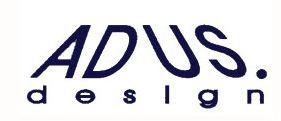 ADUS.design Designmöbel Berlin Massivholztische Design Regale Stühle Tische