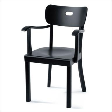 sorgenfrei designerm bel berlin. Black Bedroom Furniture Sets. Home Design Ideas