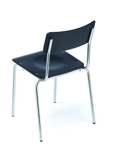 Comeback stuhl designerm bel berlin for Stuhl design berlin