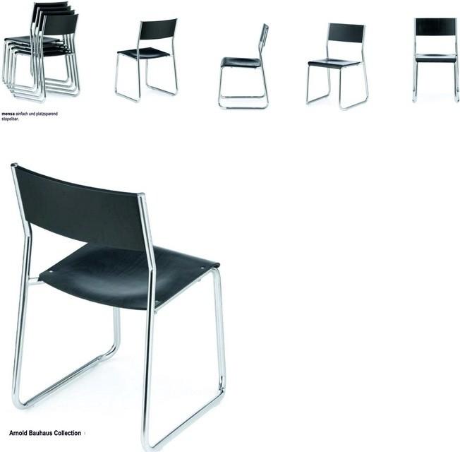 Stuhl mensa designerm bel berlin for Stuhl design berlin