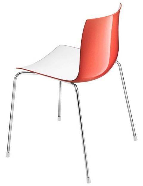 catifa neue farben designerm bel berlin massivholztische design regale st hle tische. Black Bedroom Furniture Sets. Home Design Ideas
