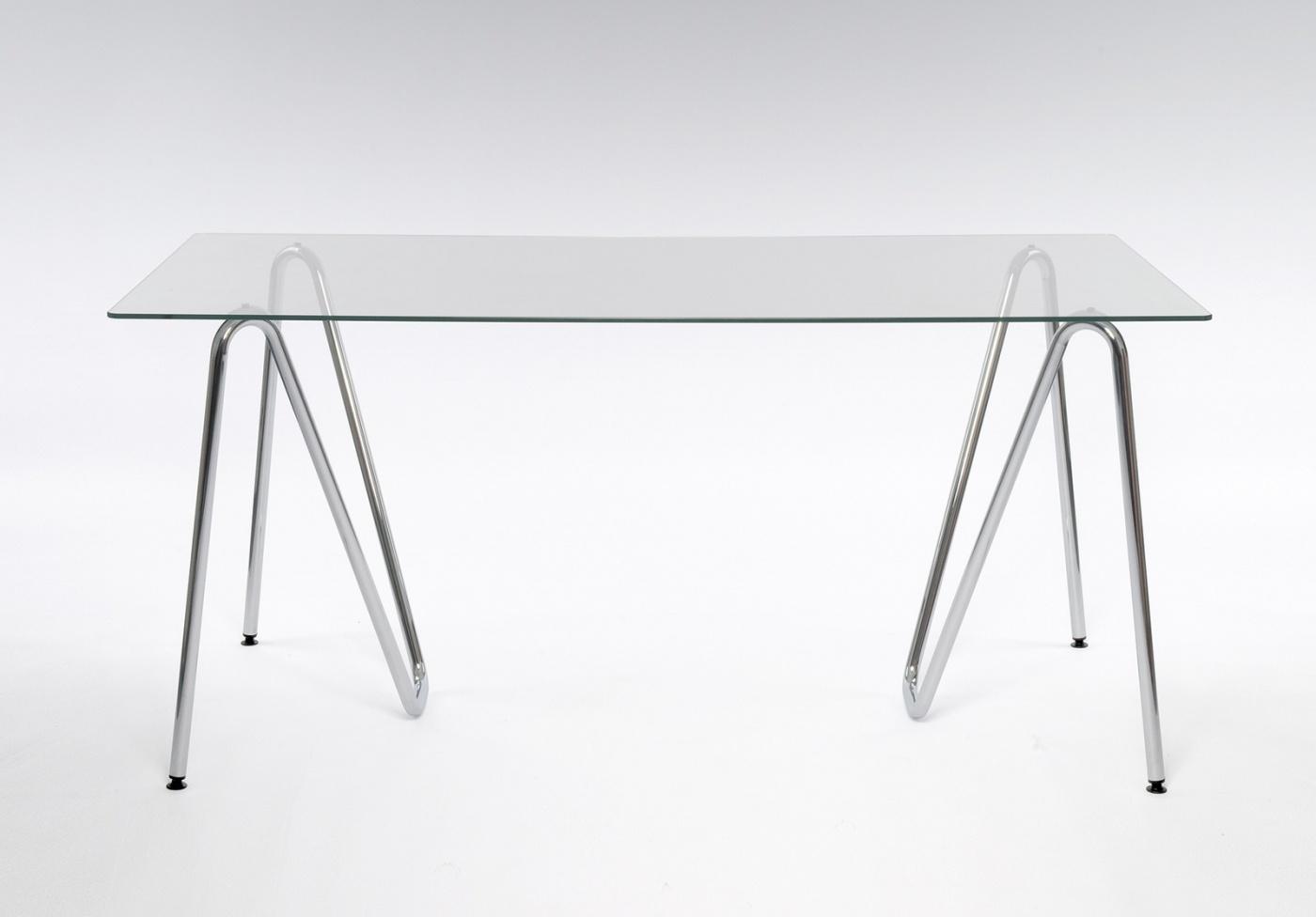 Tischbock Baumarkt tischbock sinus adus design designermöbel berlin massivholztische