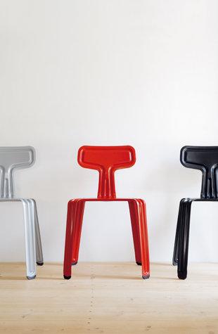 pressed chair designerm bel berlin massivholztische design regale st hle tische. Black Bedroom Furniture Sets. Home Design Ideas