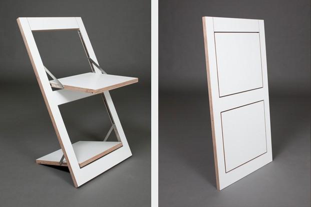 klappstuhl fl pps designerm bel berlin massivholztische design regale st hle tische. Black Bedroom Furniture Sets. Home Design Ideas