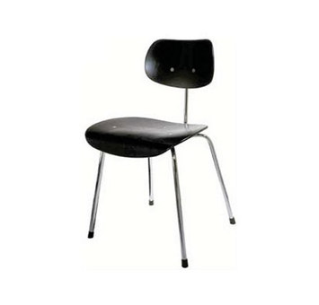 se68su eiermann stuhl designerm bel berlin massivholztische design regale st hle. Black Bedroom Furniture Sets. Home Design Ideas