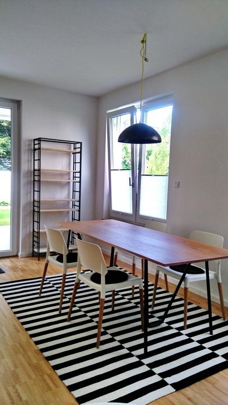 M belgesch ft berlin tische regale st hle taschen for Tischbock design